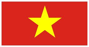 Công ty Việt đông