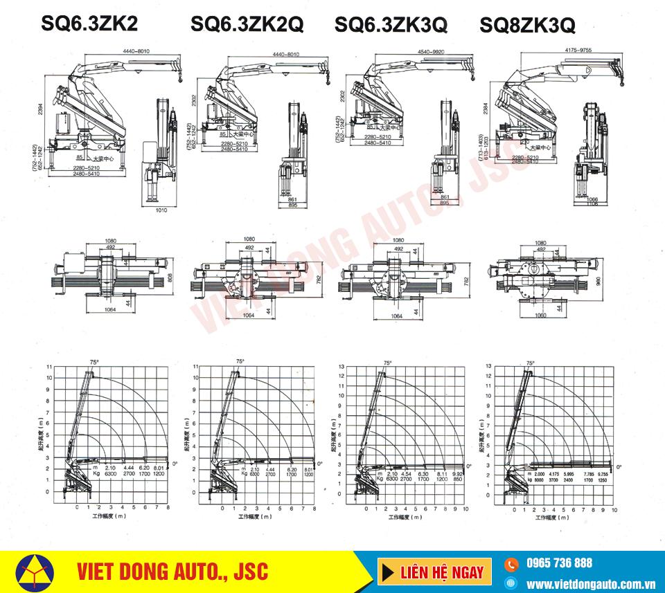 can-cau-robot-xcmg-sq6-3zk2-sq8zk3q-banve