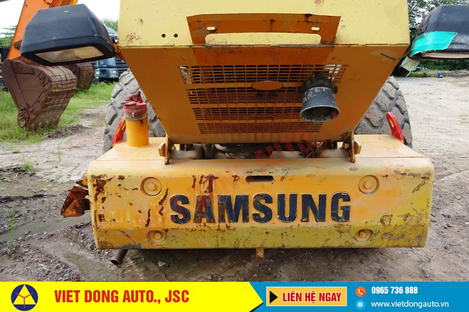 xe-lu-rung-samsung-rx102v-nhap-khau-han-quoc