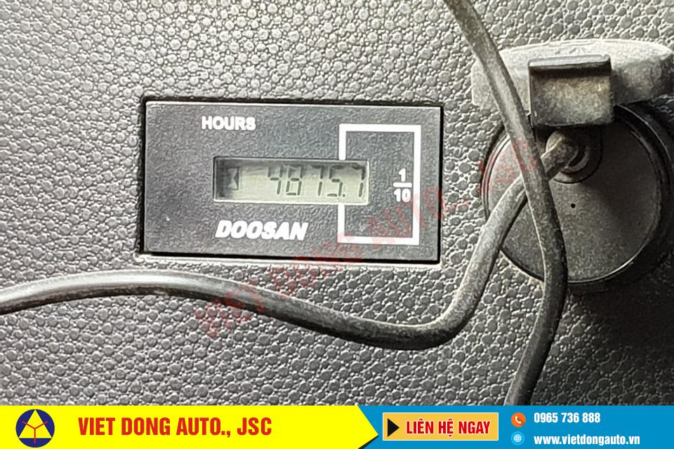 máy-xúc-đào-DOOSAN-DX55W-5-đời-2016Y-FULLSET