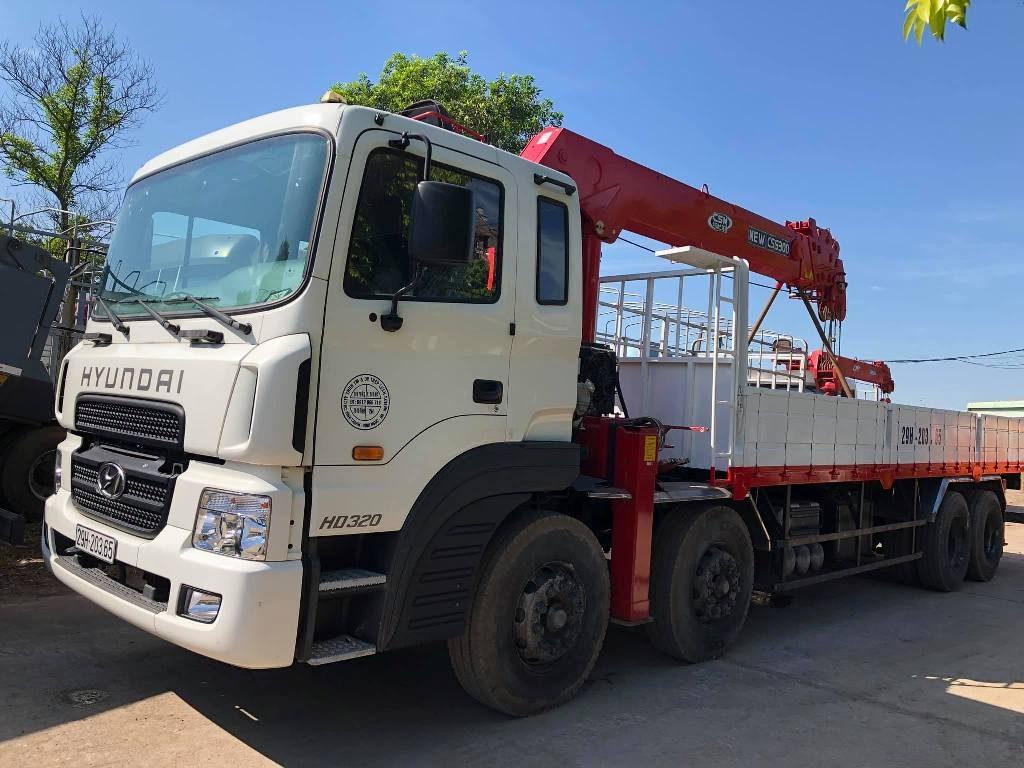 xe-cau-hyundai-hd320